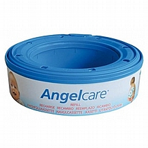 Angel Care Captiva eko folija