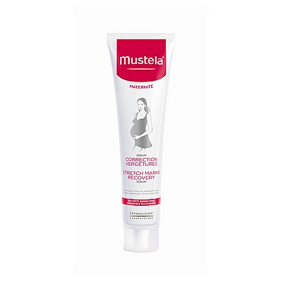 Mustela Maternite serum protiv strija, 75 ml