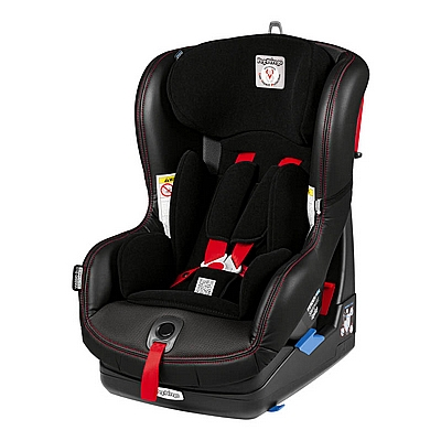 Peg Perego Viaggio 0+/1 Switchable