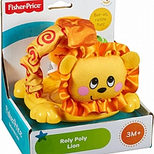 Fisher Price Roly Poly lav
