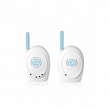 Chipolino digitalni Baby monitor, plavi