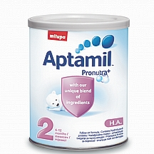 Aptamil HA 2 Pronutra+ 400 g