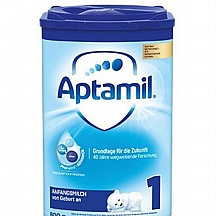 Aptamil® 1 Pronutra™-ADVANCE 800g