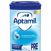 Aptamil® PRE Pronutra™-ADVANCE 800g